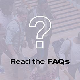 Read the Race and Ethnicity Pilot Survey FAQs