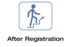 After Registration