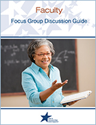 Faculty Discussion Guide