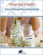 Financial Health Discussion Guide