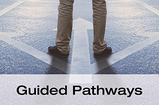 Guided Pathways Module