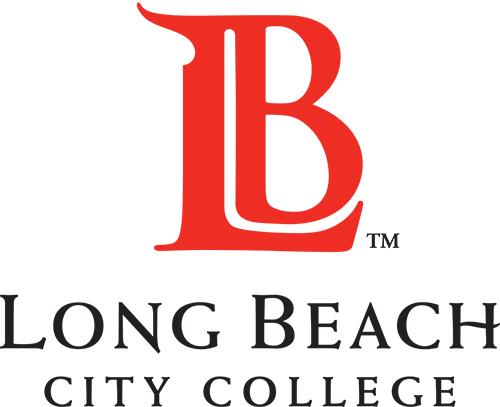 Long Beach City College Logo