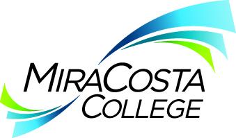 MiraCosta College Logo