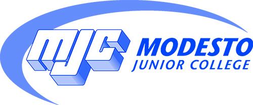 Modesto Junior College Logo