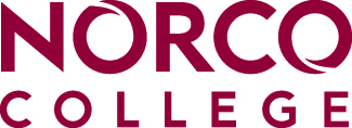Norco College Logo