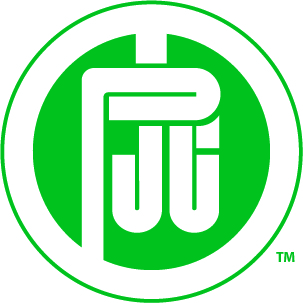Paris Junior College Logo