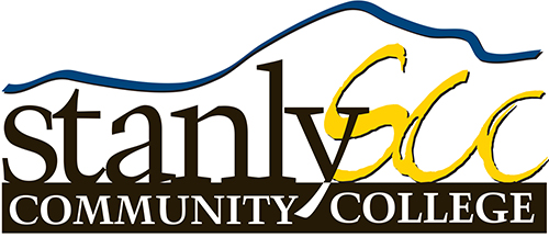 Stanly Community College Logo