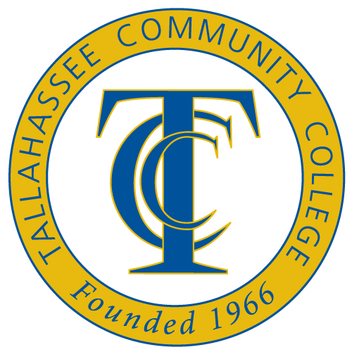 Tallahassee Community College
