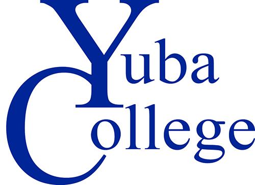 Yuba College Logo