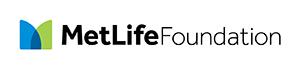 MetLife Foundation